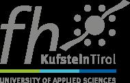 Fachhochschule Kufstein